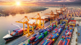 Търговската война предизвика втори годишен търговски дефицит в третата най-голяма икономика