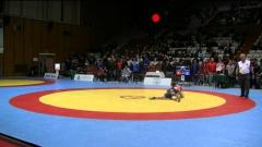 Сливен ще приеме пореден голям турнир по борба