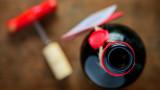 Какъв е срокът на годност на отвореното вино