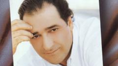 Родни инструменталисти се вклчват в концерта на Василис Карас