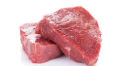 Цената на свинското се покачва у нас