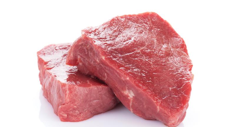 Хора от Крумовградско са консумирали заразено свинско месо
