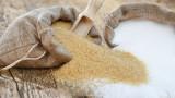 Иран купува сурова захар от Индия с рупии от петрол