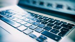 Техническият университет в Габрово минава на онлайн обучение