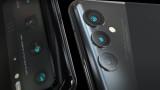 Huawei P50, P50 Pro и P50 Pro Plus, кога и какво да очакваме от новите смартфони