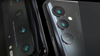 Кога и какво да очакваме от Huawei P50