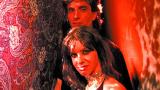 Българската песен за Евровизия се класира на второ място в интернет