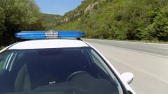 Останки на две тела са открити край софийското село Негован