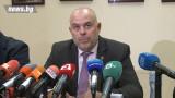 Иван Гешев иска още прокурори и съдии в Спецсъда