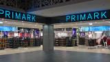 Primark идва в Източна Европа, но пропуска България... засега