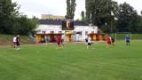 Черноморец громи в Трета лига