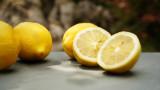 2 причини да държим лимон до леглото