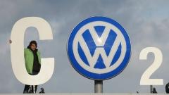 Volkswagen настоява за повторни тестове за вредни емисии