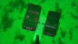 Apple, iPhone 11, iPhone 11 Pro и колко издържат новите флагмани под вода