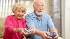 Кога започва старостта?