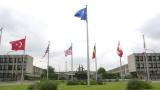 САЩ: Русия се опитва да дестабилизира НАТО
