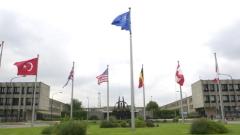 НАТО обвини Москва в агресия с разполагането на ракети в Калининград