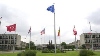НАТО отхвърли амбицията на Катар за членство