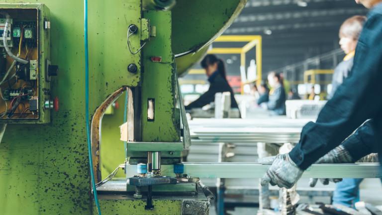 Доставчик на VW, BMW и Mercedes инвестира 23,5 милиона лева в българския бизнес на Viohalco