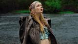 Grimes, Vogue Италия, бременността по време на пандемия и каква промяна в света иска да види половинката на Илон Мъск