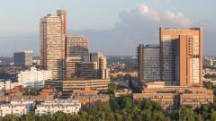 В Германия: как се живее в блок с 1200 съседи