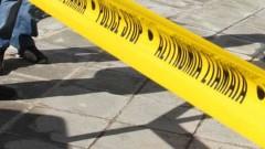 59-годишен българин е в разбита международна група за кражба на коли
