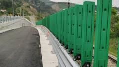 Завършва изграждането на пътната връзка София - Перник