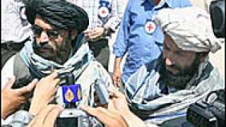 Южна Корея иска още време за преговори от талибаните