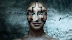 Бъдещето на човешката анатомия: в какво ще се превърнем