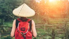 Това е най-добре представящата се азиатска икономика в пандемията и тя не е Китай