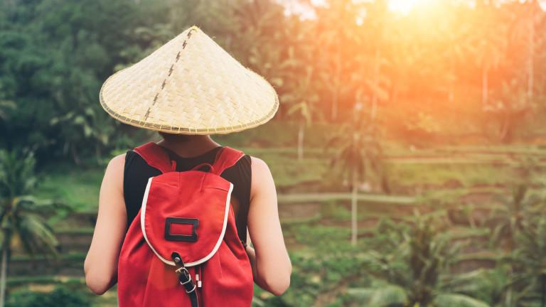 Ако във Виетнам доскоро е имало скептици, невярващи в глобалното