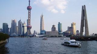 Шанхай измести Токио от глобалната сцена на финансовите центрове