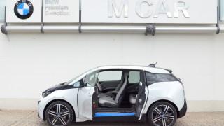 BMW иска да съкрати €1 милиард разходи
