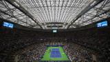 Първите полуфиналисти на US Open 2017 ще станат известни довечера