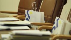 Германският посланик: Български политици признават, че има корупция