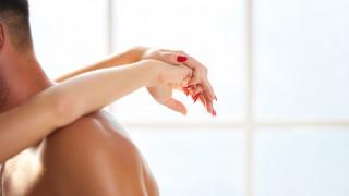 На каква възраст жените изпитват най-силен оргазъм