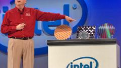 Intel представи Quad Core
