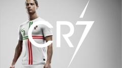 Американец съди Роналдо заради марката CR7