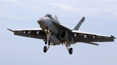 Японски разузнавателен самолет изчезна от радарите