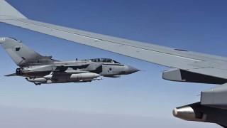 Кипър не планира удари срещу Сирия