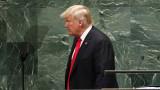 Иран настоя: Тръмп да спре да се меси в Близкия изток, ако иска евтин петрол