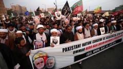 Пакистан няма да предостави територия за атаки срещу друга държава
