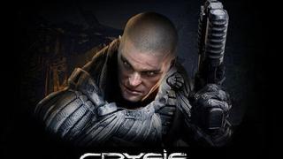 EA обявиха Crysis 2