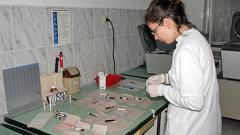 Епидемичен взрив от остър вирусен хепатит регистрираха в Дулово