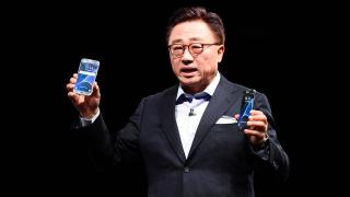 Samsung очаква Galaxy S7 да има по-голям успех от предходния модел