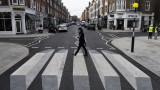 Полицията в Лондон предупреждава за терористична заплаха