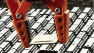 Български роботи на пазара в над 30 страни