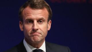 Le Monde: Зад изтичането на кореспонденцията на Макрон през 2017 стоят руски хакери