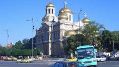 Платени зони за паркиране въвеждат във Варна