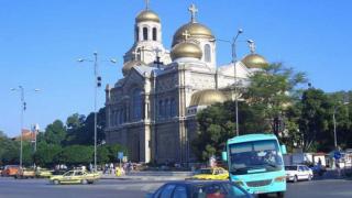 Варна и Бургас изпреварват София по новопостроени жилища
